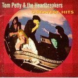 Greatest Hits Lyrics Tom Petty