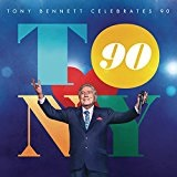 Tony Bennett Celebrates 90 Lyrics Tony Bennett