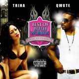 Miscellaneous Lyrics Trina & Qwote