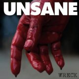 Wreck Lyrics Unsane