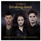 The Twilight Saga: Breaking Dawn, Pt. 2 (OST) Lyrics Various Artists