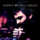 Sogno Lyrics ANDREA BOCELLI