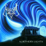 Northern Lights Lyrics Aurora Borealis