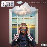 Both of Us (Single) Lyrics B.o.B