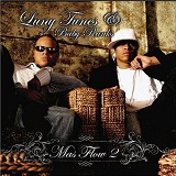 Mas Flow 2 Lyrics Baby Ranks, Daddy Yankee, Tonny Tun Tun, Wisin, Yandel & Hector
