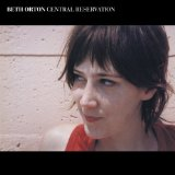 Miscellaneous Lyrics Beth Orton Feat Madonna