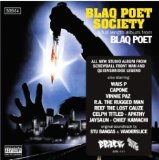 Blaq Poet Society Lyrics Blaq Poet