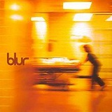 Blur Lyrics Blur