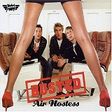 Air Hostess Lyrics Busted