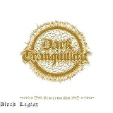 Yesterworlds Lyrics Dark Tranquillity