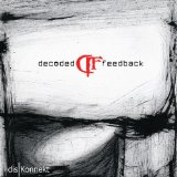 Diskonnekt Lyrics Decoded Feedback