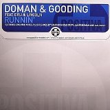 Miscellaneous Lyrics Doman & Gooding