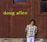 Doug Allen Lyrics Doug Allen