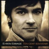 Ten Cent Souvenir Lyrics Ehren Ebbage