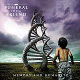Memory And Humanity Lyrics Funeral For A Friend