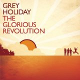 Miscellaneous Lyrics Grey Holiday