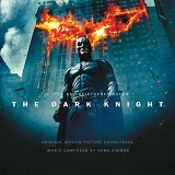 The Dark Knight Lyrics Hans Zimmer