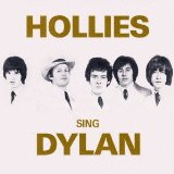 Hollies Sing Dylan Lyrics Hollies