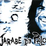 La Flaca Lyrics Jarabe De Palo