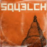 Squelch Lyrics Jason Boland And The Stragglers