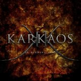 In Burning Skies Lyrics Karkaos