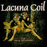In a Reverie Lyrics Lacuna Coil