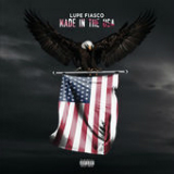 Made in the USA (Single) Lyrics Lupe Fiasco
