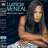 Whatcha Been Doing Lyrics Lutricia McNeal