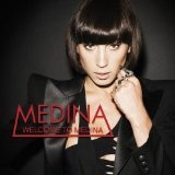 Welcome To Medina Lyrics Medina