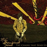 The Chains That Bind Us Lyrics My Ransomed Soul