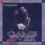 Game Over Lyrics P-Square