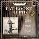 DUETS Lyrics Pat Boone