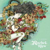 Ghost of a Gardener Lyrics Rachel Ries