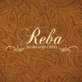 Miscellaneous Lyrics Reba