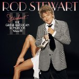 Miscellaneous Lyrics Rod Stewart Feat. Stevie Wonder