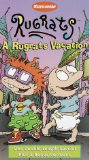 Miscellaneous Lyrics Rugrats