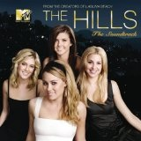 The Hills Lyrics Samantha Moore