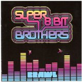 Miscellaneous Lyrics Super 8 Bit Brothers