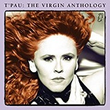 The Virgin Anthology Lyrics T Pau
