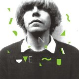 Oh No I Love You Lyrics Tim Burgess
