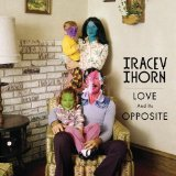 Miscellaneous Lyrics Tracey Thorn
