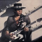 Texas Flood Lyrics Vaughan Stevie Ray