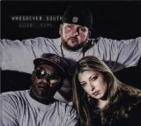 Goin' Home Lyrics Whosoever South