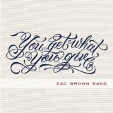 Keep Me in Mind Lyrics Zac Brown Band