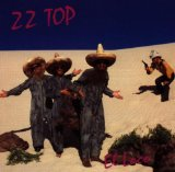 El Loco Lyrics ZZ Top