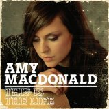 Miscellaneous Lyrics Amy McDonald