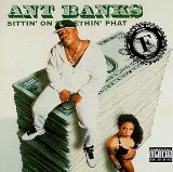 Miscellaneous Lyrics Ant Banks