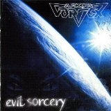 Evil Sorcery Lyrics Arida Vortex