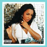 Miscellaneous Lyrics Ashanti F/