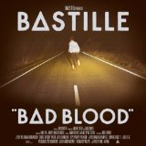 Bad Blood Lyrics Bastille